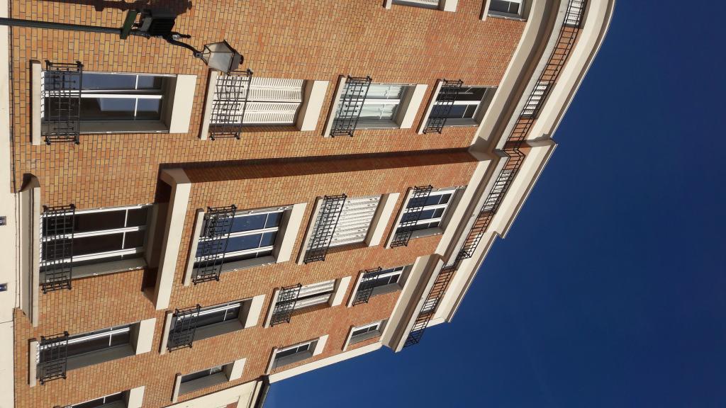 Appartement particulier à Asnières-sur-Seine, %type de 63m²