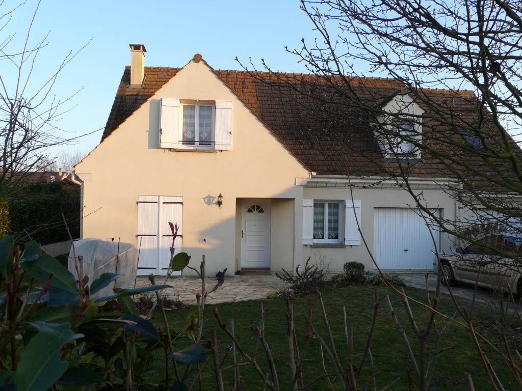 Location appartement entre particulier Gometz-la-Ville, studio de 13m²