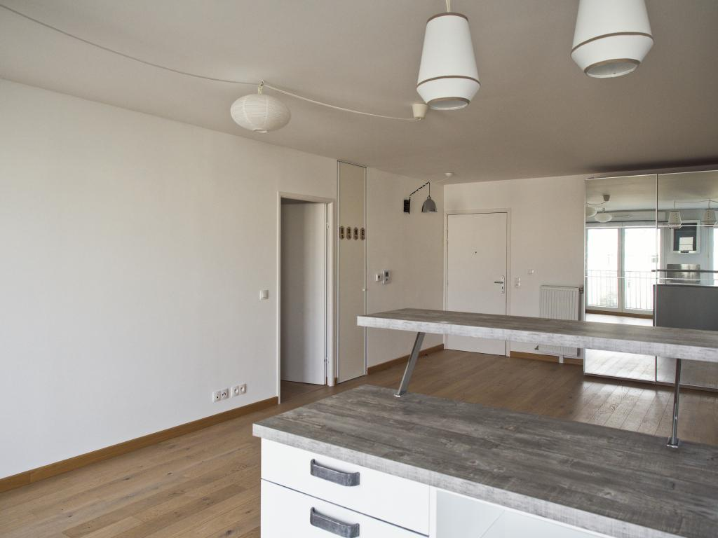 De particulier à particulier, appartement à Pantin, 67m²