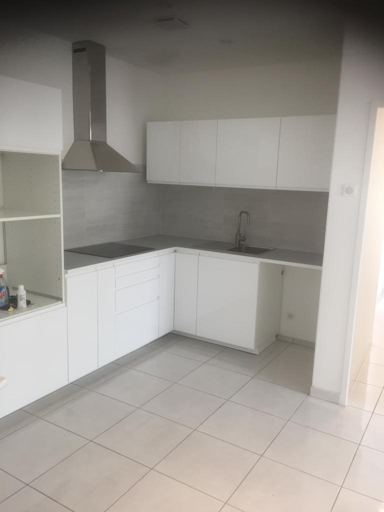 Location immobilière par particulier, Villemomble, type maison, 78m²