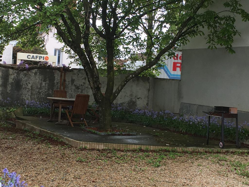 Particulier location, appartement, de 45m² à Tours