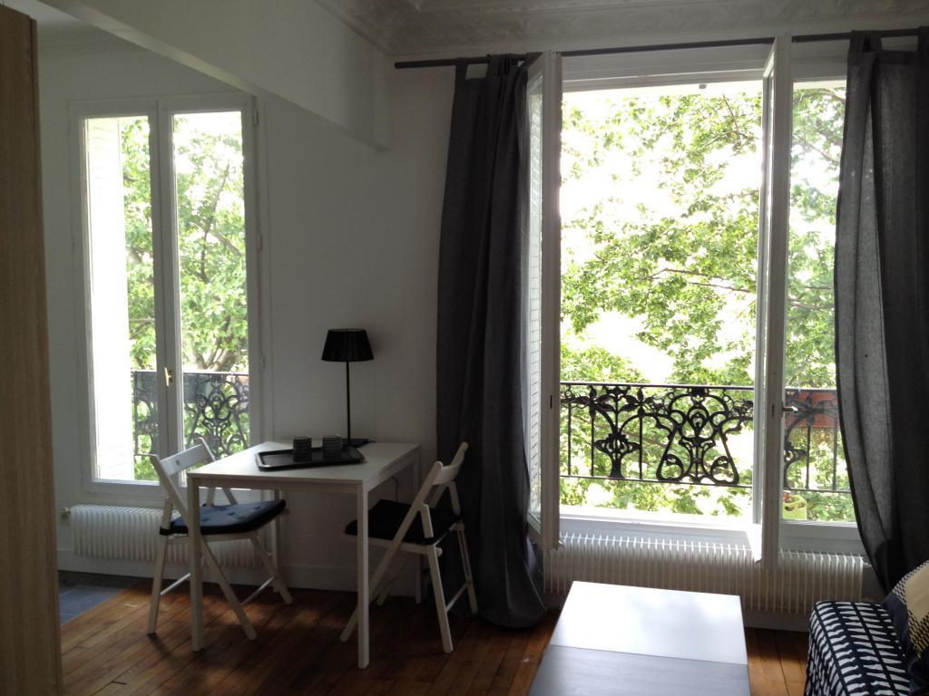 Location particulier à particulier Ivry-sur-Seine