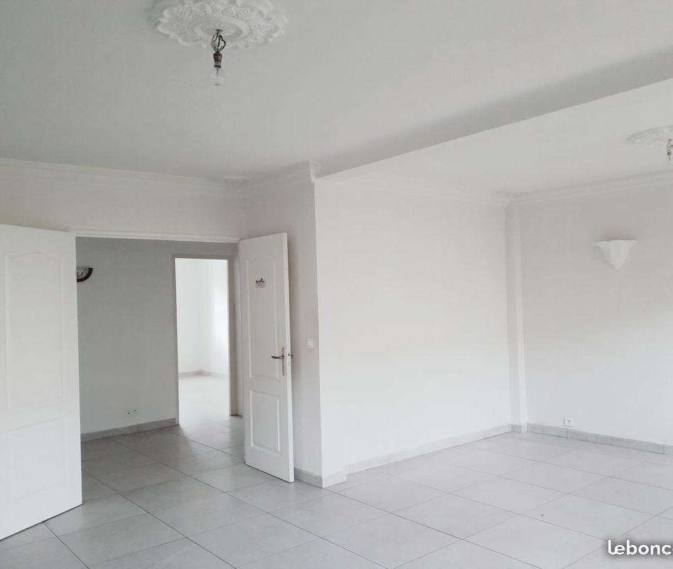 De particulier à particulier , appartement, de 95m² à Draguignan
