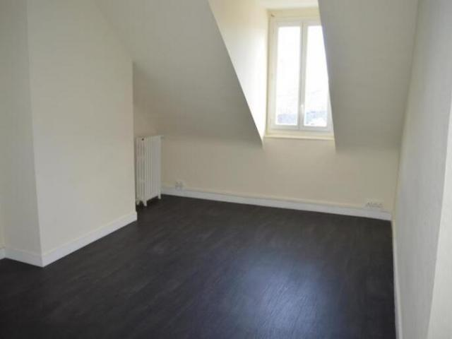 Location appartement T3 Serris - Photo 1