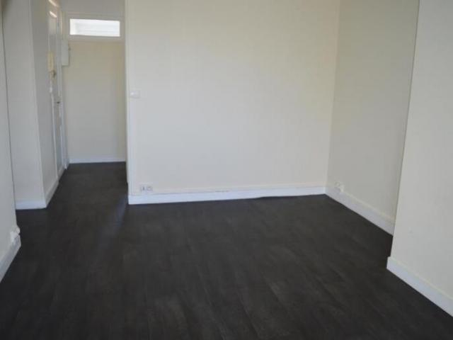 Location appartement T3 Serris - Photo 2