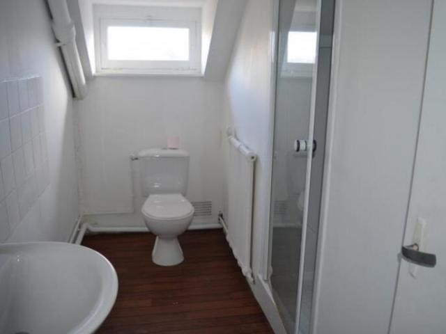 Location appartement T3 Serris - Photo 3