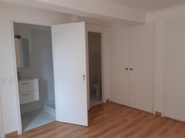 Location appartement T4 St Jeannet - Photo 2