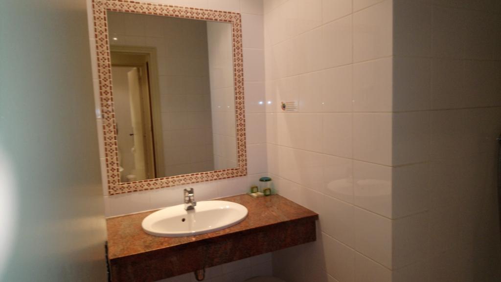 Appartement particulier, appartement, de 55m² à Villevieille