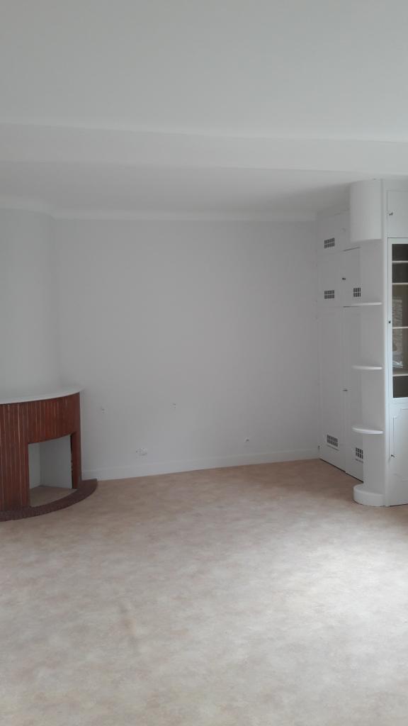 De particulier à particulier Rennes, appartement appartement de 30m²