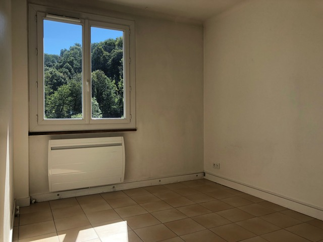 Location appartement T3 Sallenoves - Photo 3