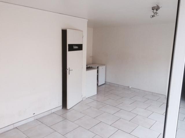 De particulier à particulier La Bassée, appartement appartement, 46m²