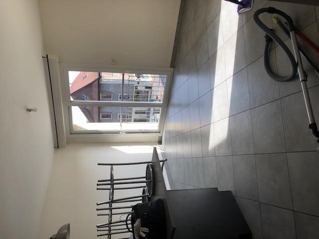 Location appartement entre particulier Hauteville-sur-Fier, de 48m² pour ce appartement