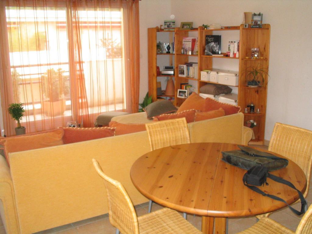 Entre particulier à Albigny-sur-Saône, appartement, de 50m² à Albigny-sur-Saône