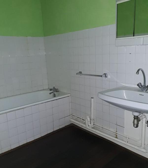 Location immobilière par particulier, Mancy, type appartement, 65m²