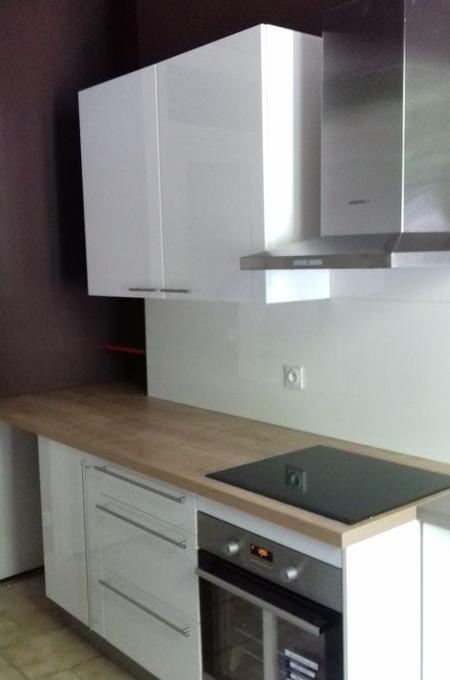 Location appartement par particulier, appartement, de 100m² à Lyon 06