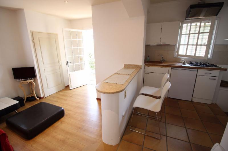 Entre particulier à Aubagne, appartement, de 36m² à Aubagne