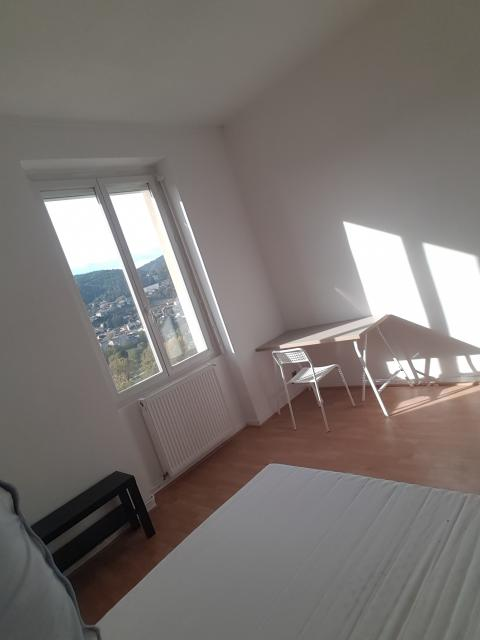 Location appartement T2 Aurec sur Loire - Photo 1