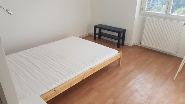 Location appartement T2 Aurec sur Loire - Photo 3