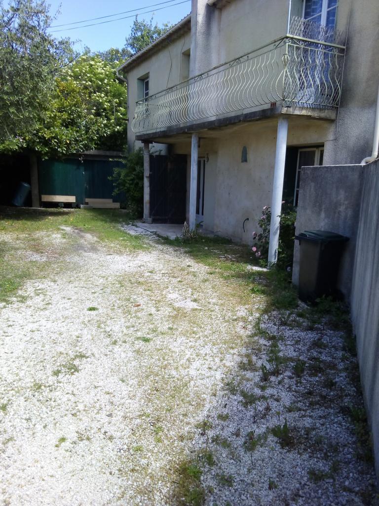 Location particulier à particulier, maison, de 100m² à La Calmette