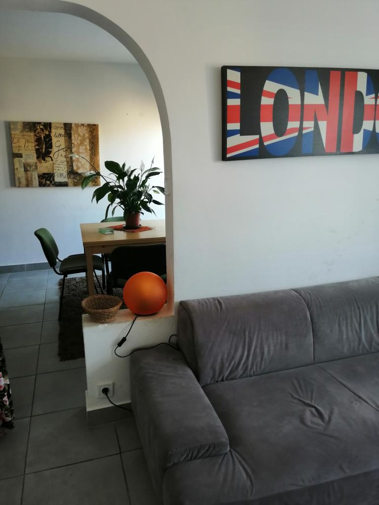 Location chambre Marseille 12 - Photo 2