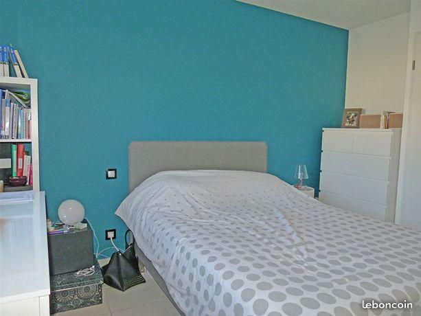 Location particulier à particulier, appartement à Arles, 38m²