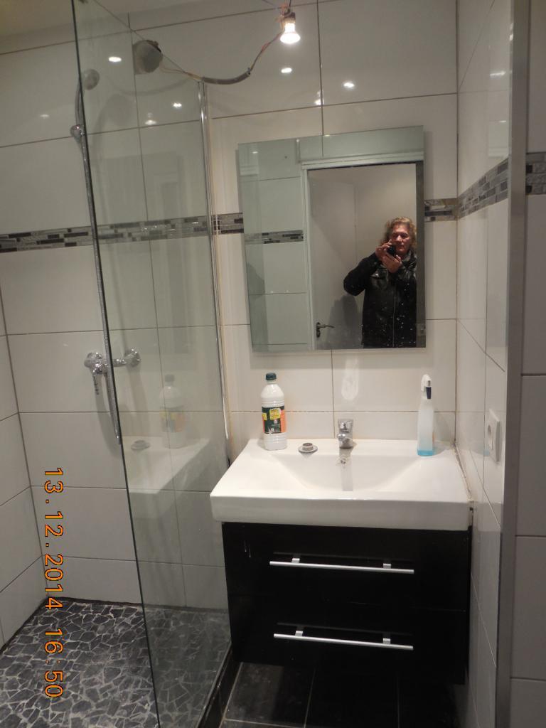 Particulier location, appartement, de 66m² à Fresnes