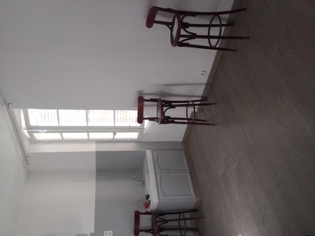 Particulier location Marseille 12, appartement, de 34m²