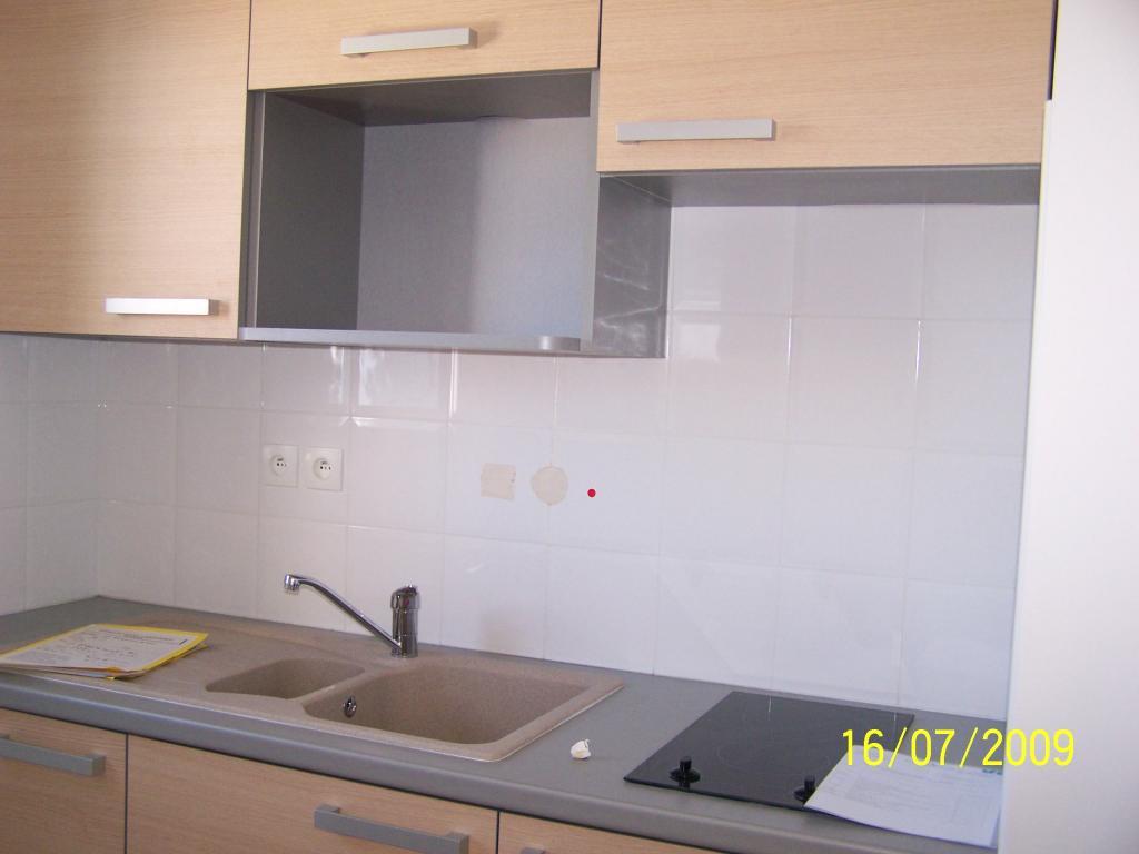 Appartement particulier à Nantes, %type de 65m²