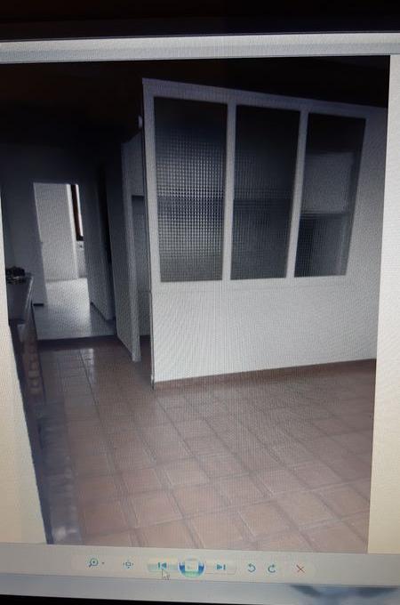 Appartement particulier, appartement, de 52m² à Cournanel