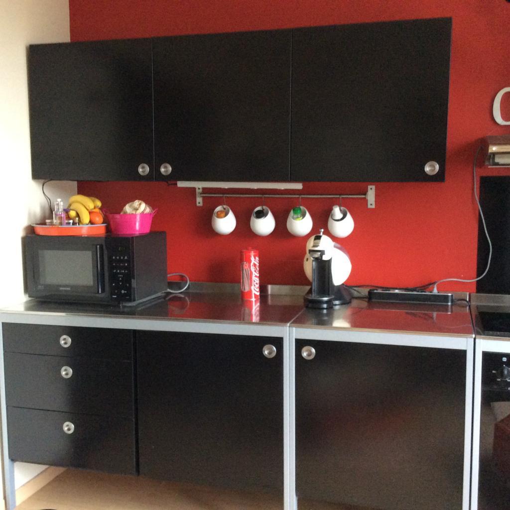 Location de particulier à particulier à Ballainvilliers, appartement appartement de 55m²