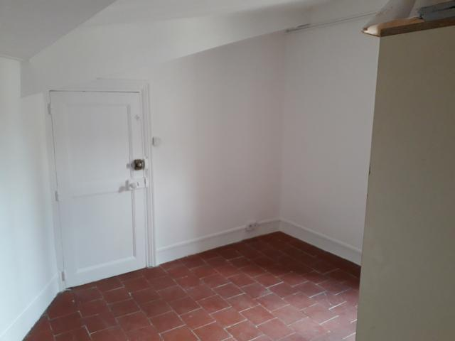 Location appartement T2 Beziers - Photo 4