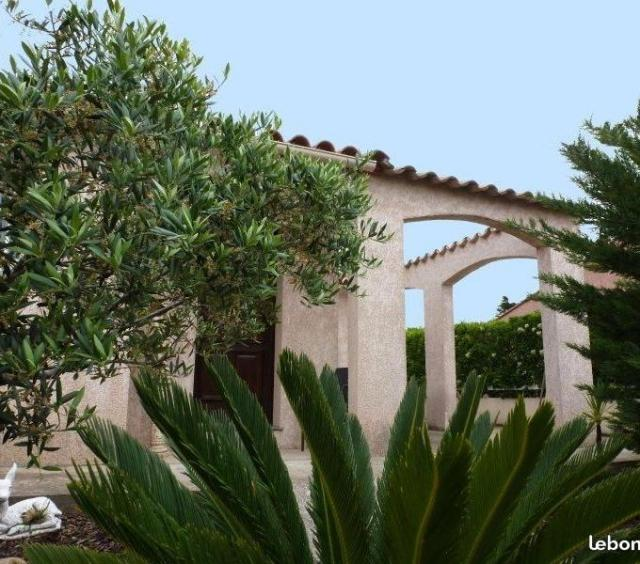 Location maison F4 Perpignan - Photo 2
