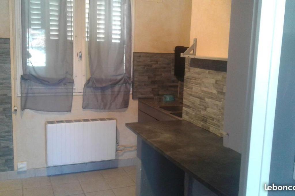 De particulier à particulier , appartement, de 65m² à Romans-sur-Isère