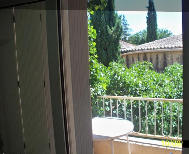 Location appartement T1 Prades le Lez - Photo 2