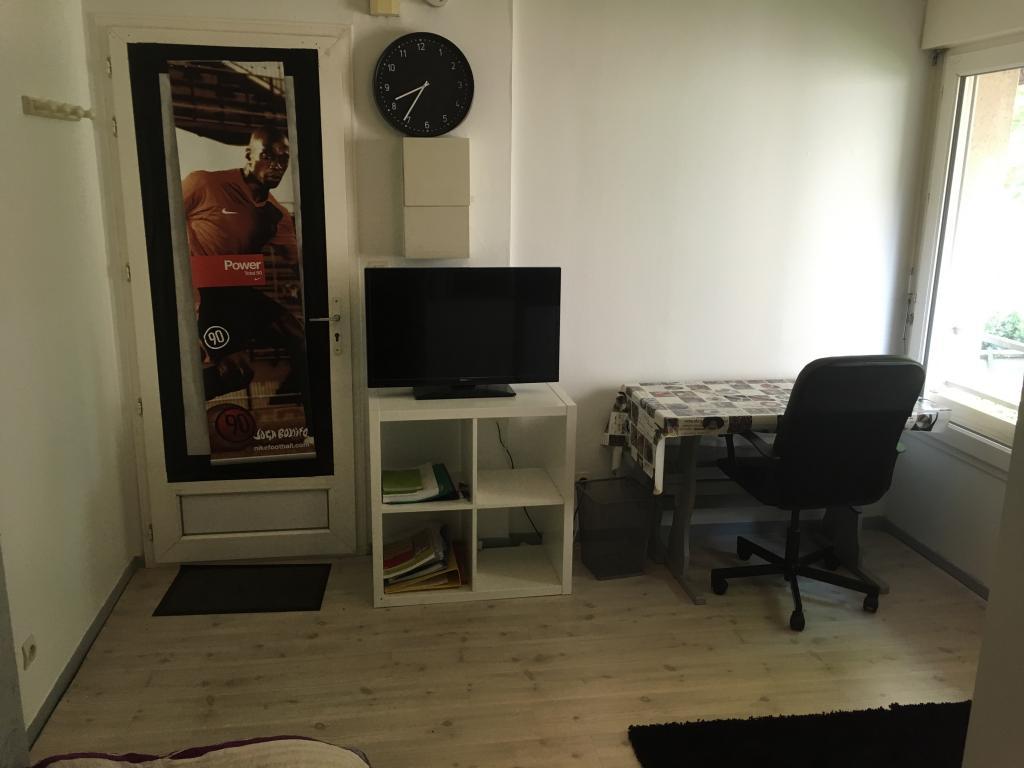 De particulier à particulier , studio, de 18m² à Dijon