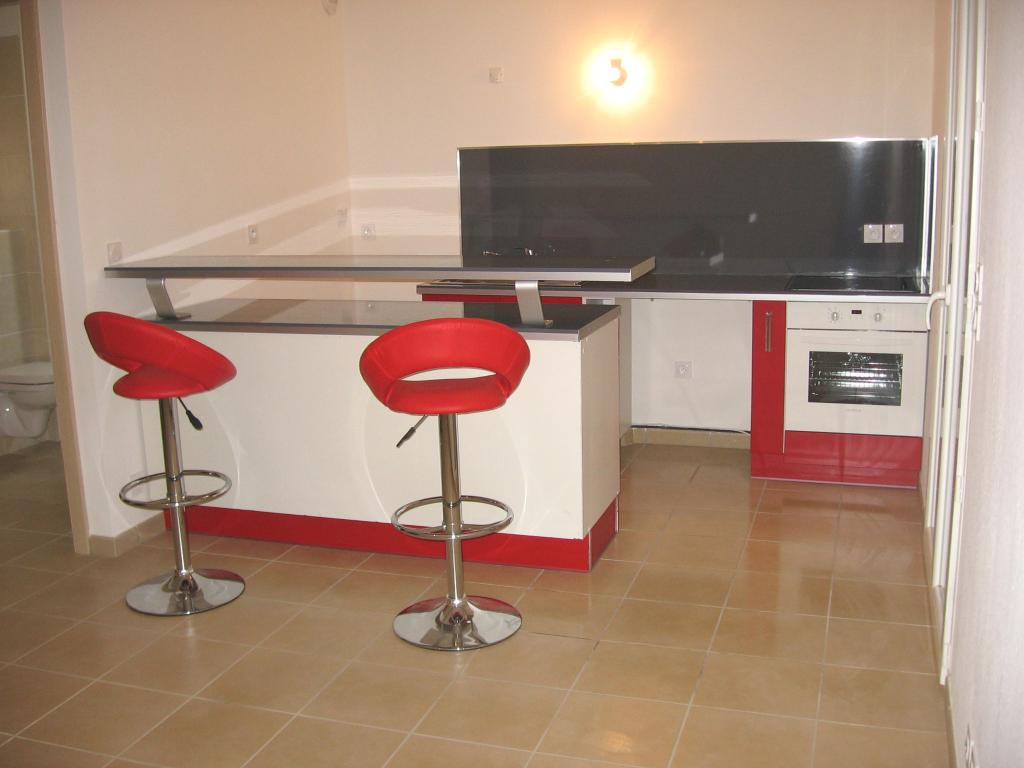 Appartement particulier, appartement, de 39m² à Santa-Maria-di-Lota