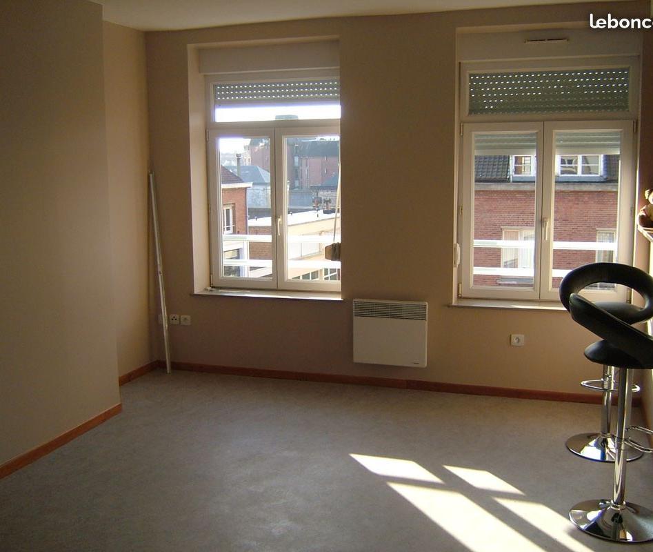 Location appartement entre particulier Dunkerque, de 88m² pour ce appartement