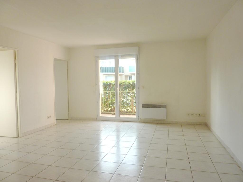 Appartement particulier, appartement, de 53m² à Portiragnes
