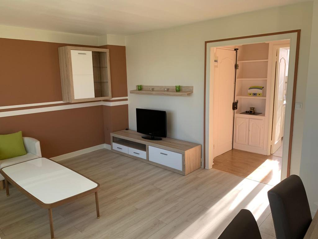 De particulier à particulier Champigny-sur-Marne, appartement appartement, 67m²