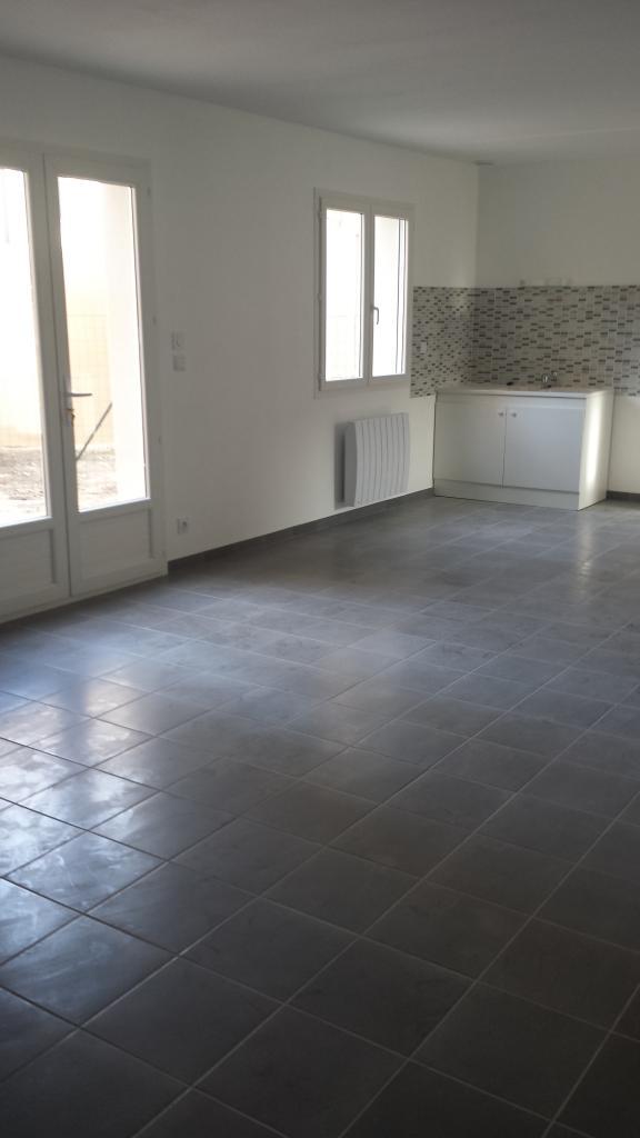De particulier à particulier Vieille-Brioude, appartement maison de 84m²