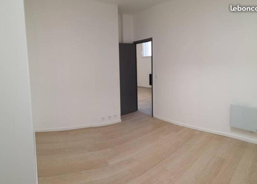 Location particulier, appartement, de 62m² à Wattrelos