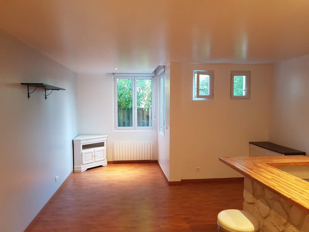 Location particulier La Celle-Saint-Cloud, appartement, de 54m²
