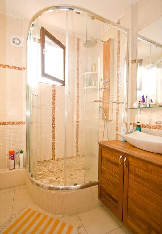 Appartement particulier à Ivry-sur-Seine, %type de 40m²