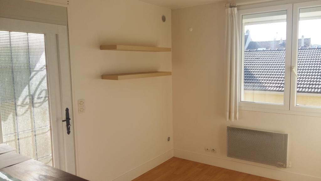 Particulier location, appartement, de 25m² à Noisy-le-Grand