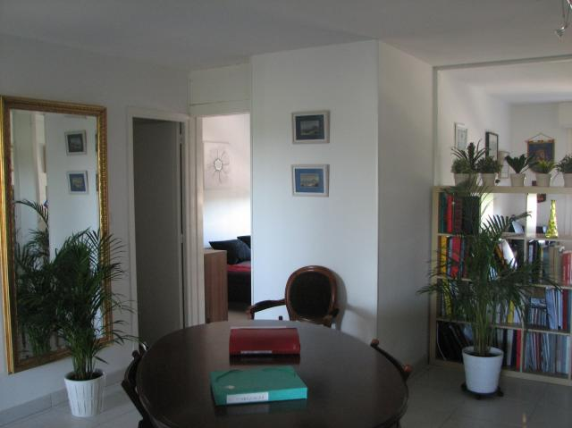 Location appartement T5 Toulouse - Photo 3