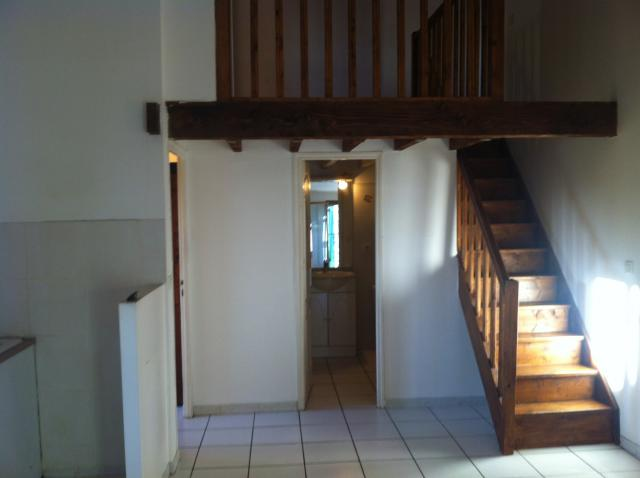 Location appartement T3 Donzere - Photo 3