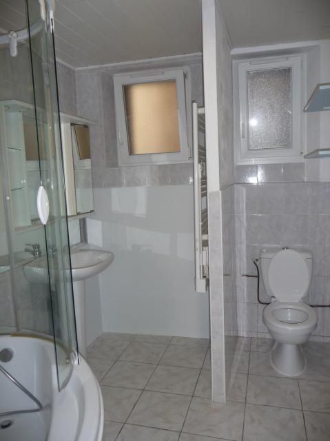 Location appartement T4 Castanet Tolosan - Photo 1
