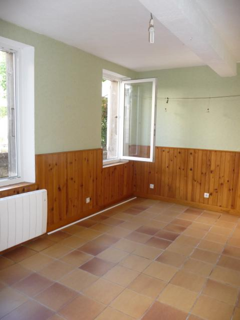 Location appartement T4 Castanet Tolosan - Photo 4