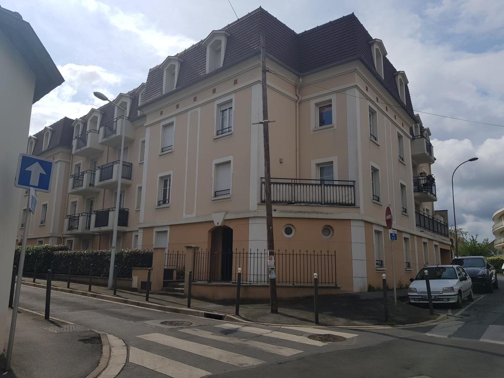 Location appartement par particulier, appartement, de 50m² à Chennevières-sur-Marne