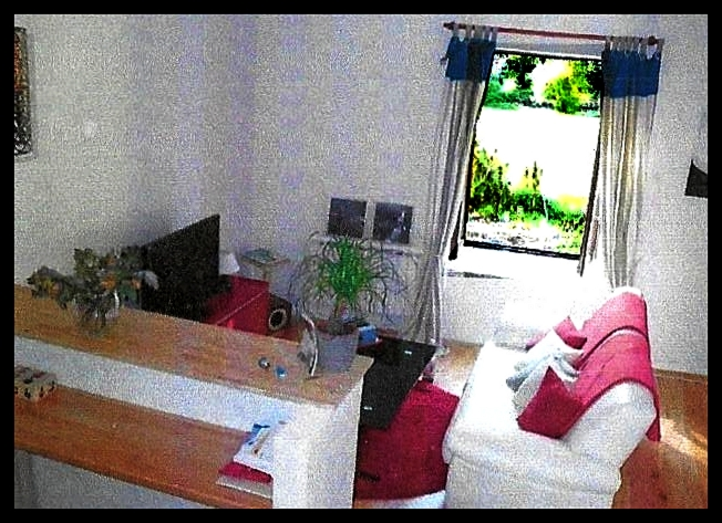 Location particulier à particulier, appartement, de 48m² à Rambouillet